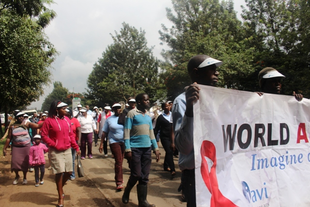 World-AIDS-Vaccine-Day-nursing-004