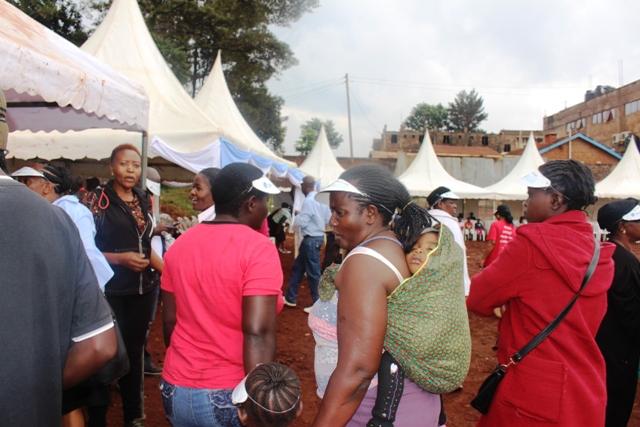 World-AIDS-Vaccine-Day-nursing-084